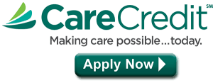 CareCredit Apply Badge