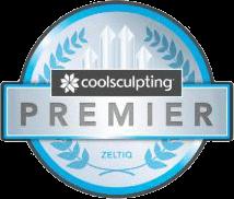 Coolsculpting Premier