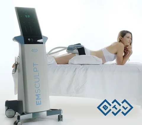 All You Need To Know About Emsculpt Results