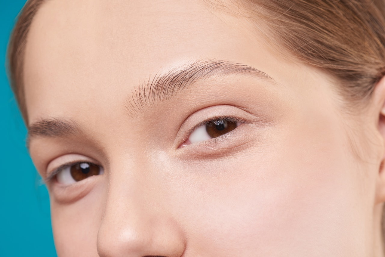 Read more about the article The Best Uses for BOTOX