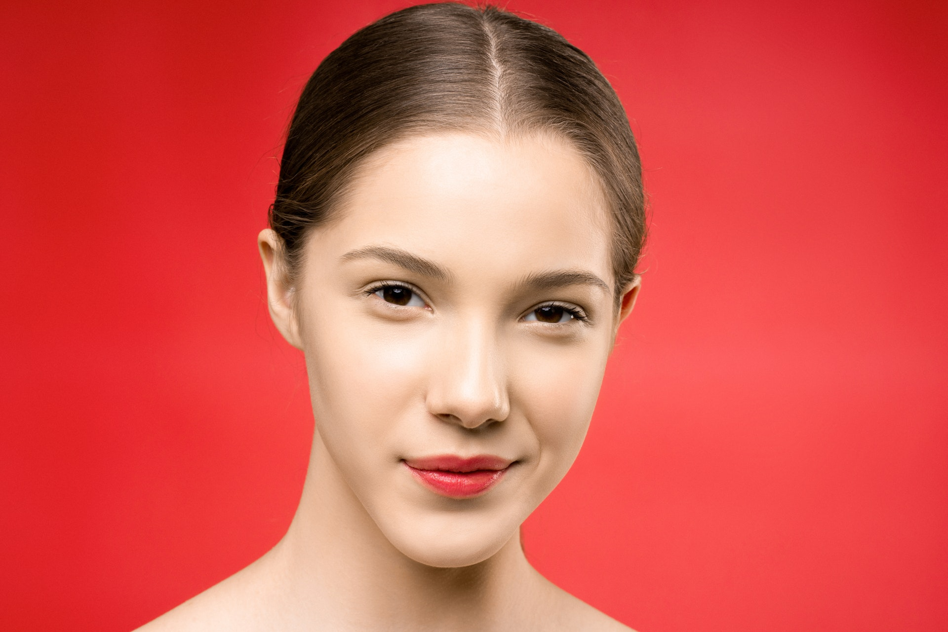 Read more about the article Rejuvenate Your Overall Appearance with BOTOX