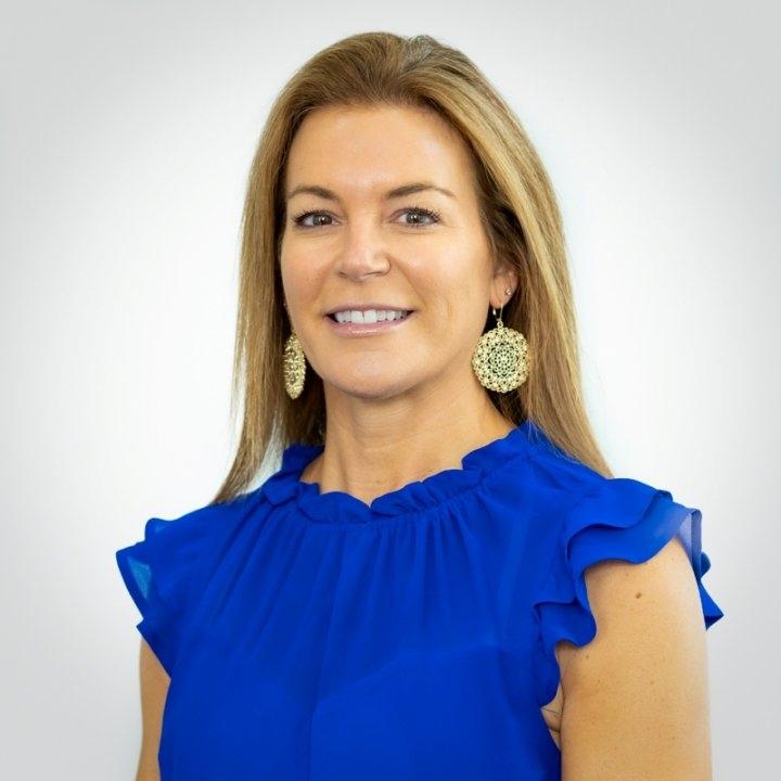 Amy Grentzer at NEOSkin Center