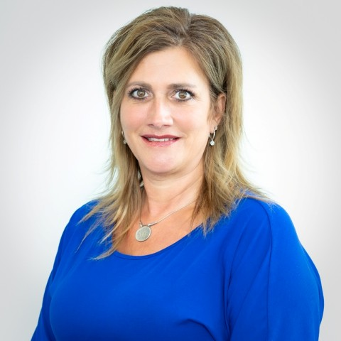 Christine Sciarretti