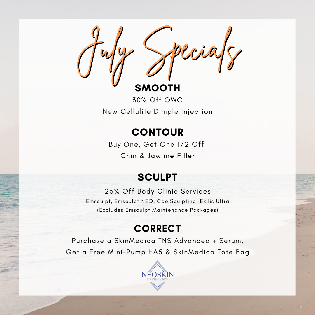 July Specials SoMe (3)