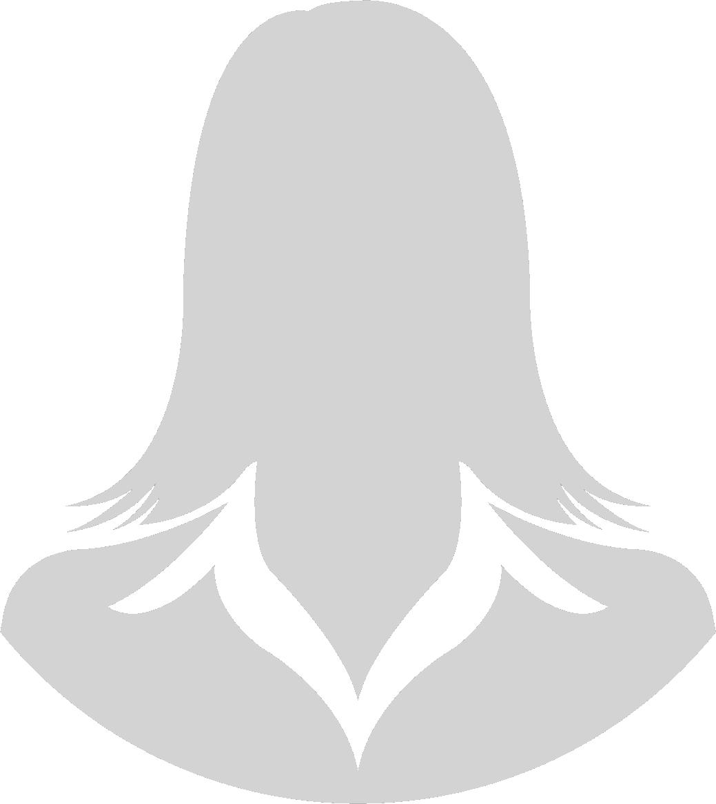 Neoskin Center Team Member