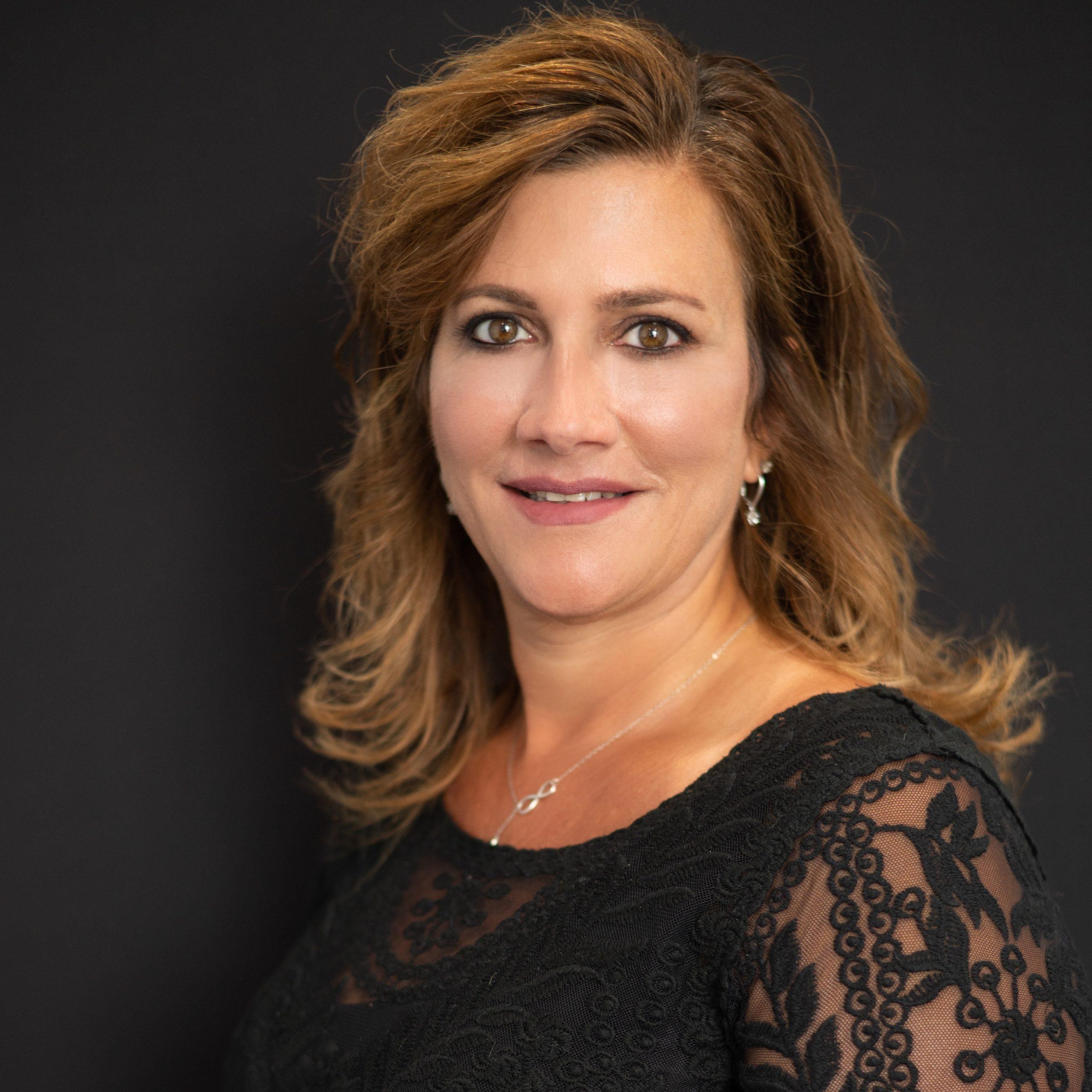 Christine-Sciarretti