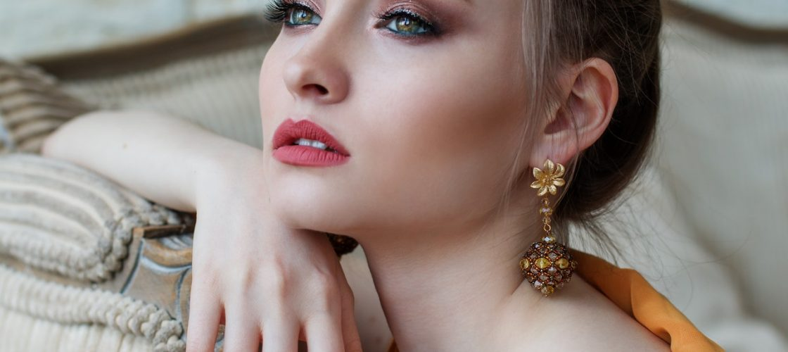 How Much Does Juvederm Voluma Cost?