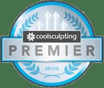 Permer Coolsculpting Badge