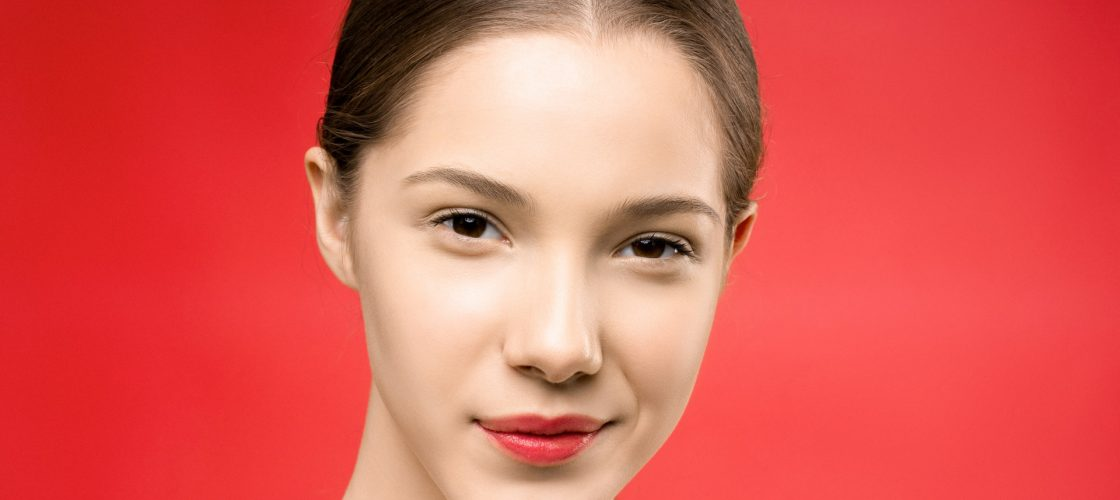 Rejuvenate Your Overall Appearance with BOTOX
